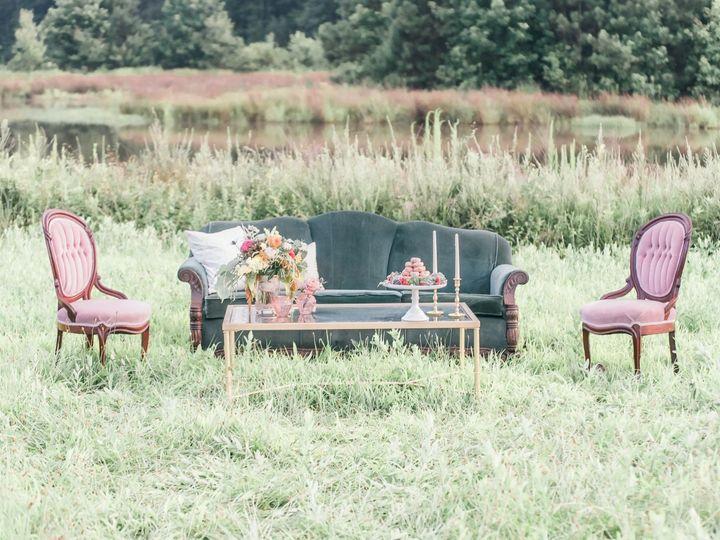 Tmx 1472691711124 Screen Shot 2016 08 31 At 8.55.48 Pm Salisbury wedding rental