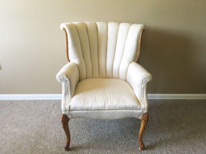 Tmx 1472691736347 Img9203 Salisbury wedding rental
