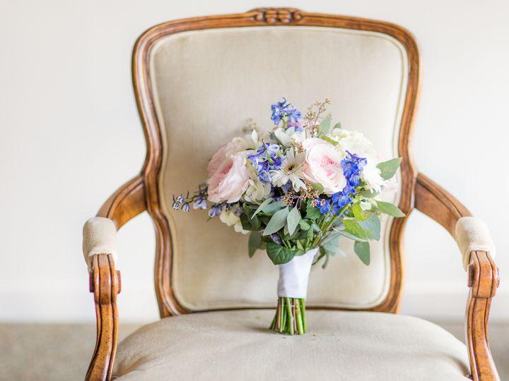 Tmx 1484695550293 Davis Wedding 2016 130 Salisbury wedding rental