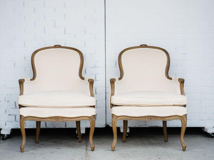 Tmx 1500053575555 Img5463 Salisbury wedding rental