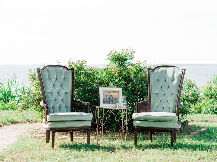 Tmx 1500053589505 Img5466 Salisbury wedding rental
