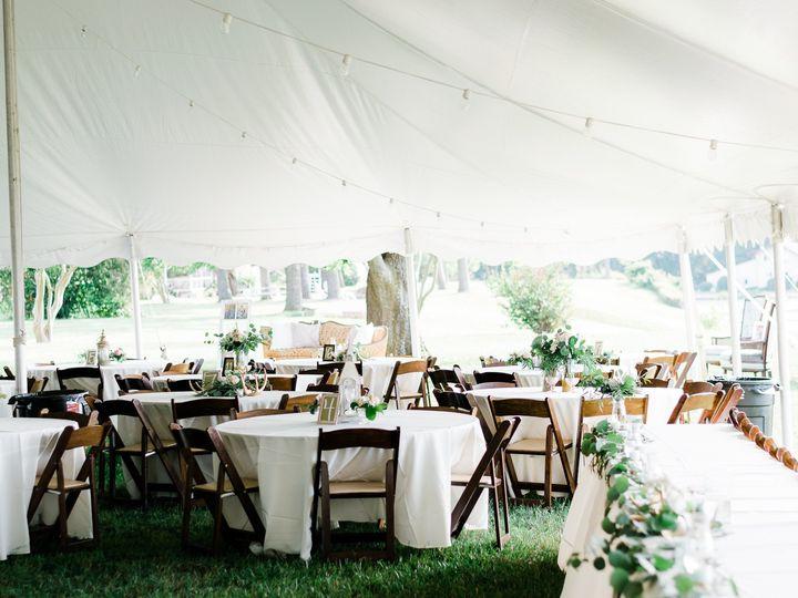 Tmx 1500053602058 Img5470 Salisbury wedding rental