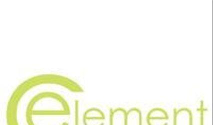 Element Creative Studio