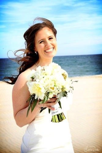 brant beach wedding photos img2820