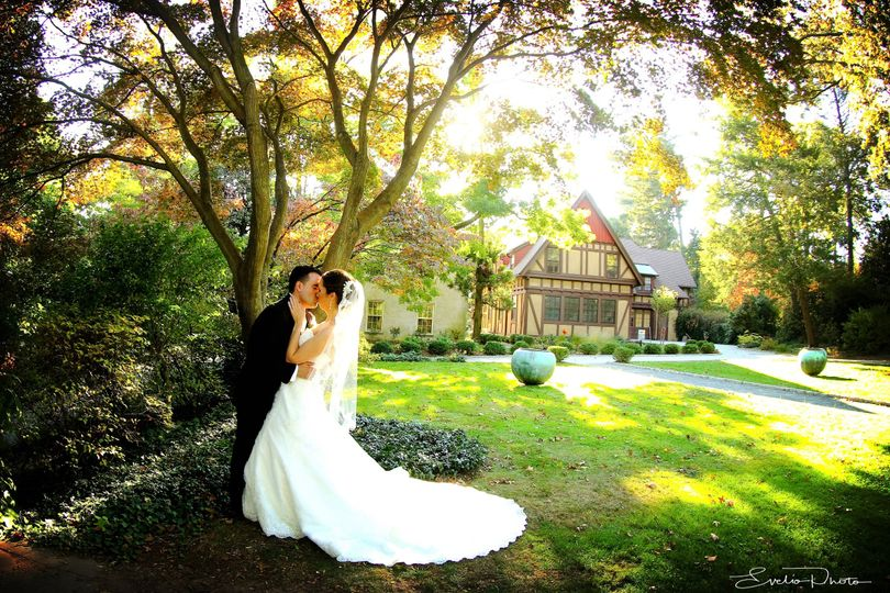 van vleck house wedding photos img6845