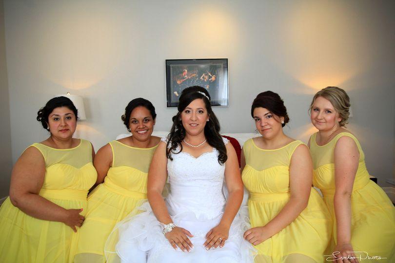 the general sutter inn wedding photos img3176