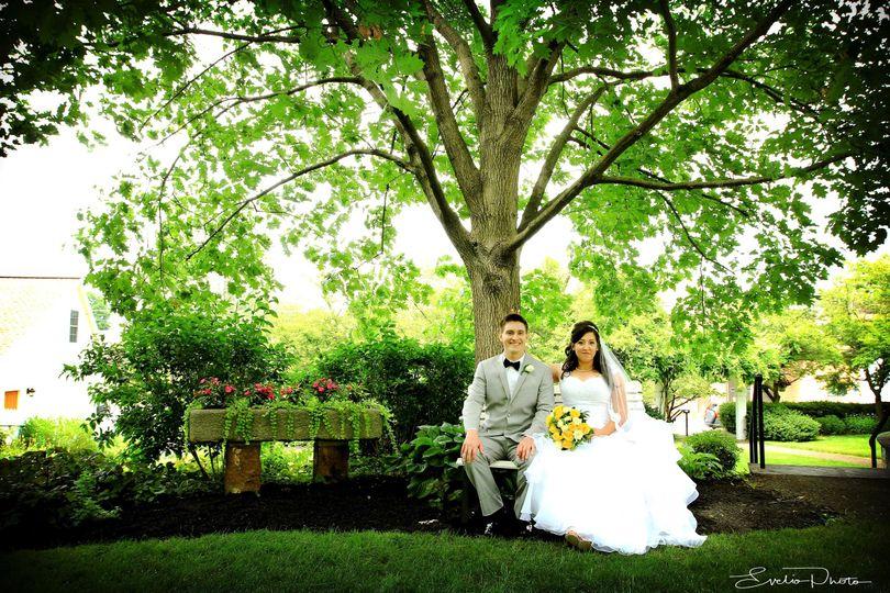 the general sutter inn wedding photos img3760