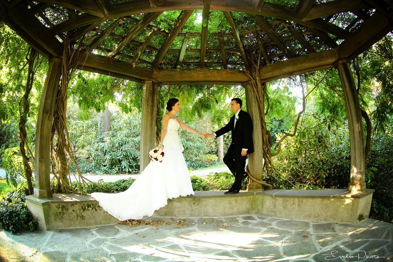 van vleck house wedding photos img6787