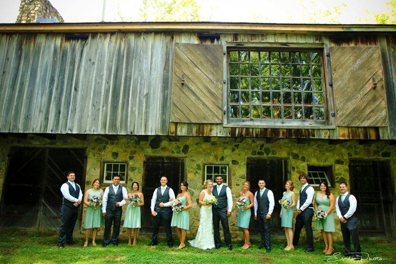 waterloo village wedding photos 263