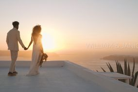 Beyond Vision Wedding Films