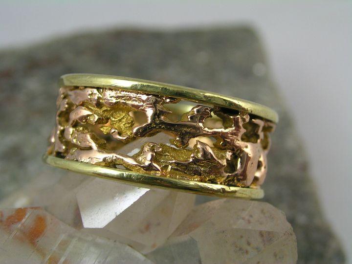 Tmx 1492811239046 Davis 04 Oconomowoc wedding jewelry