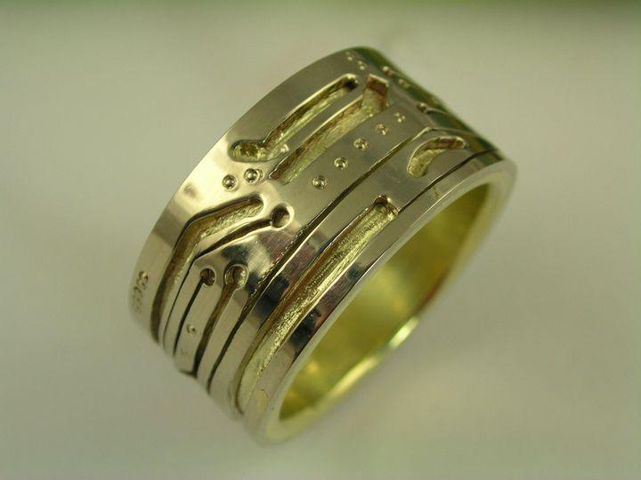 Tmx 1492811283242 Dscn9328 Oconomowoc wedding jewelry