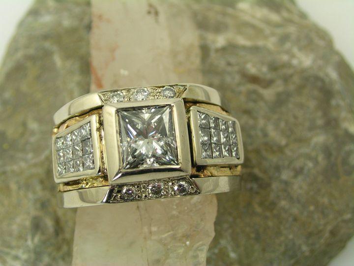 Tmx 1492811294101 Funk1 Oconomowoc wedding jewelry