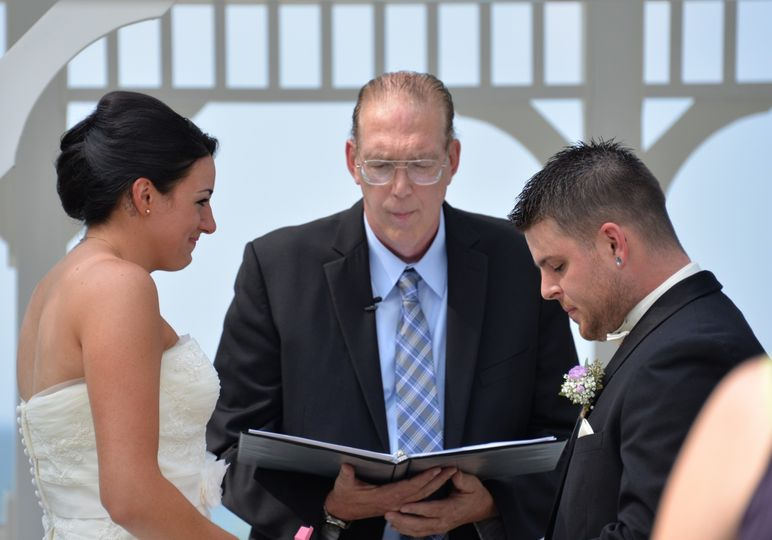 officiant 026