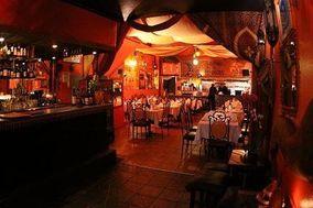 Morocco's Restaurant