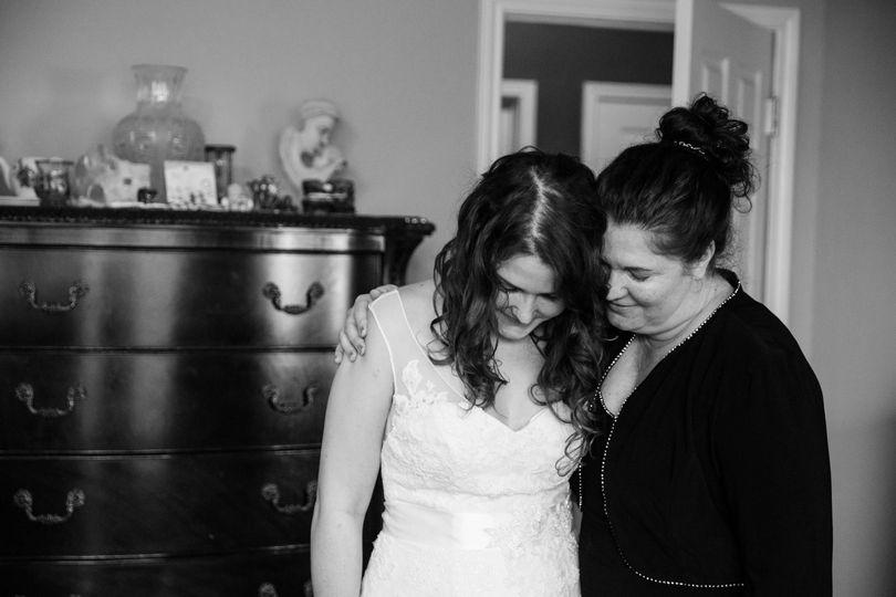 reed kelsey wedding day 171