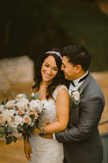 arla saul wedding sneak peeks 9 51 788715 1568211512