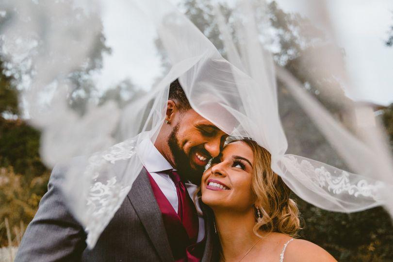 eyeronic love wedding photograhy 1 51 788715 158274742969234