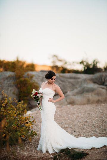 sandys bridals at pedernales falls dynamic 65 51 788715 1568211746