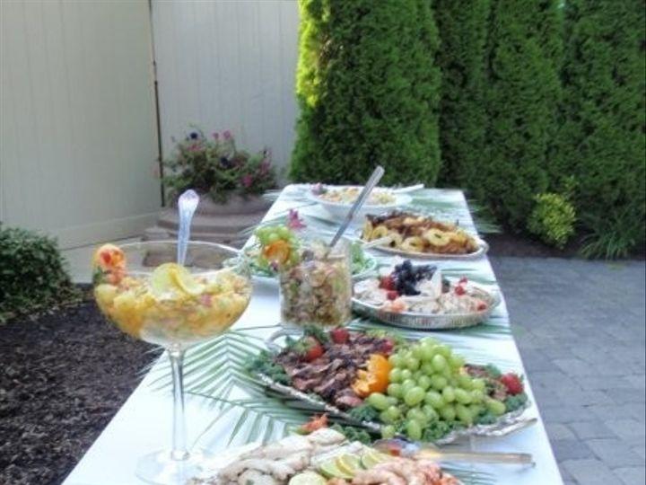 Tmx 1455657559784 .facebook912375708 Ringoes, NJ wedding catering