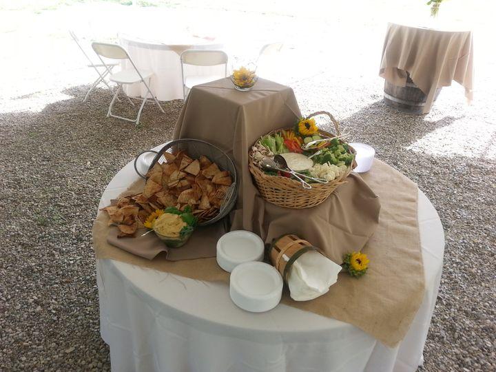 Tmx 1455657601547 2013 09 07 16.15.59 Ringoes, NJ wedding catering