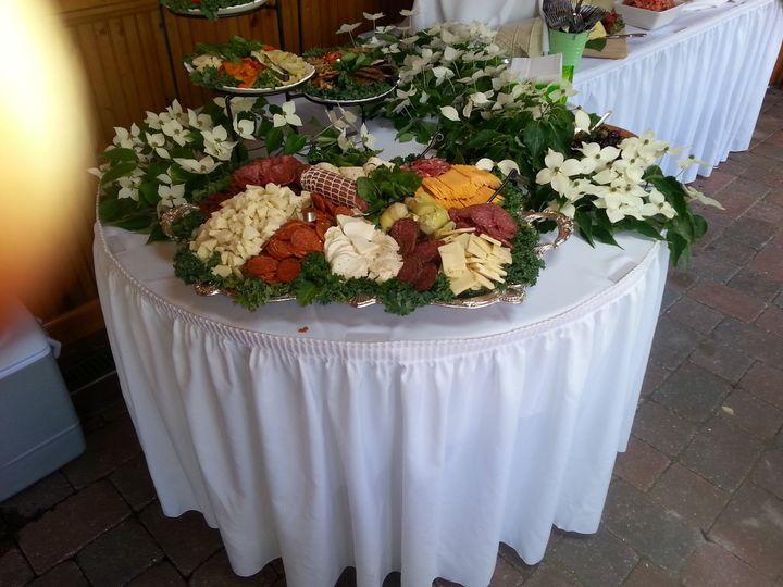 Tmx 1455657710974 2014 06 21 13.58.09 Ringoes, NJ wedding catering