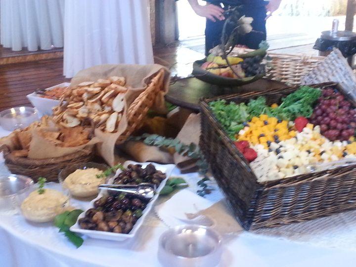 Tmx 1455657757099 2014 07 26 18.15.27 Ringoes, NJ wedding catering