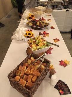 Tmx 1455657838769 3669 Ringoes, NJ wedding catering