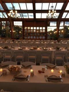 Tmx 1455657851206 3680 Ringoes, NJ wedding catering