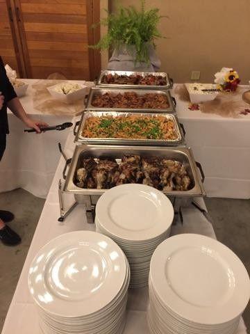 Tmx 1455657854713 3682 Ringoes, NJ wedding catering