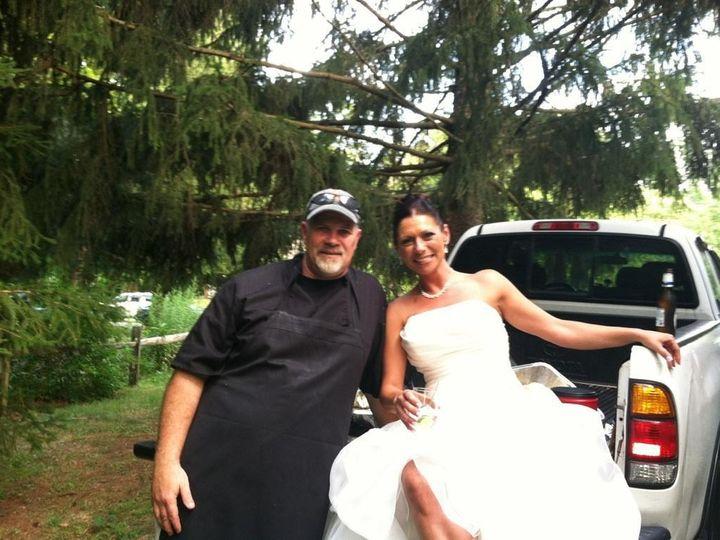 Tmx 1455657874823 2025414159853884434601217263700o Ringoes, NJ wedding catering