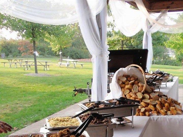 Tmx 1455657882791 4044853300239537062711788223438n Ringoes, NJ wedding catering