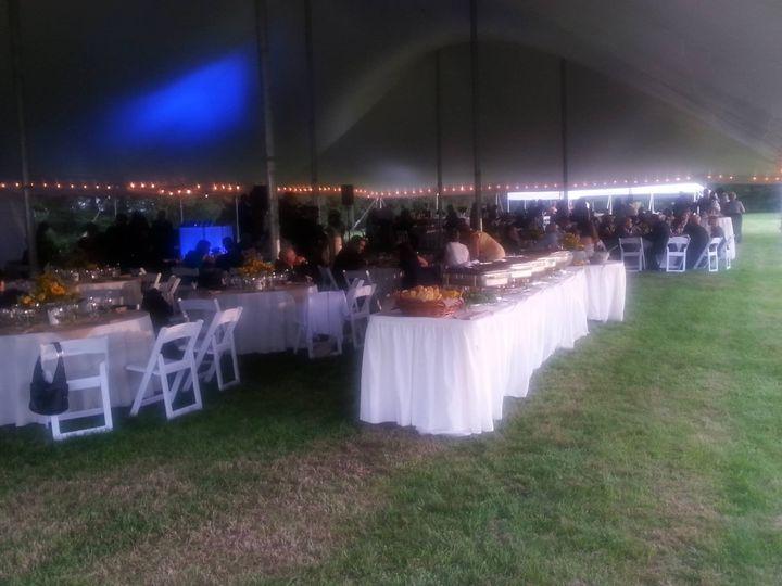 Tmx 1455657927073 13995246168297416923561965367674o Ringoes, NJ wedding catering