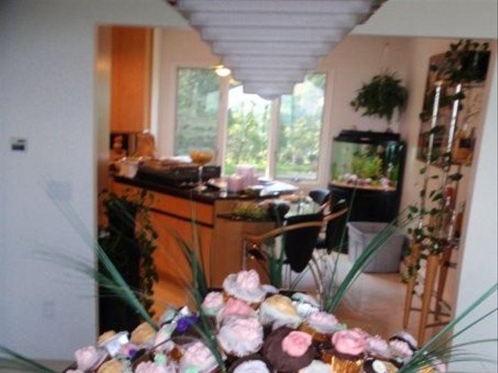 Tmx 1455657943269 191495011019013546434029819n Ringoes, NJ wedding catering
