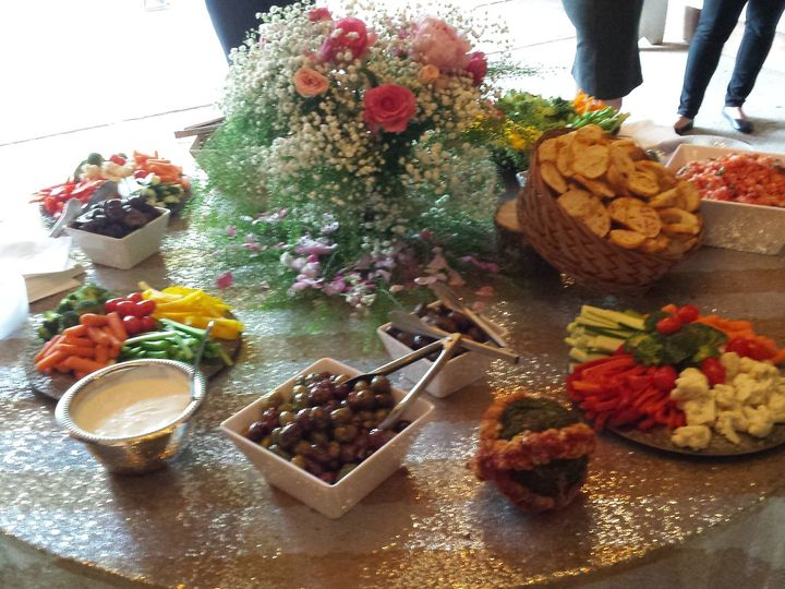 Tmx 1455657987245 20150522171518 Ringoes, NJ wedding catering