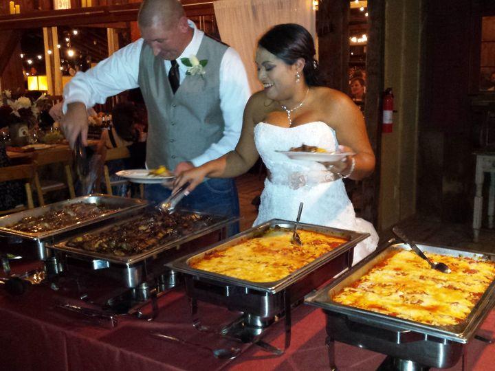 Tmx 1455658184969 20151031191045 Ringoes, NJ wedding catering