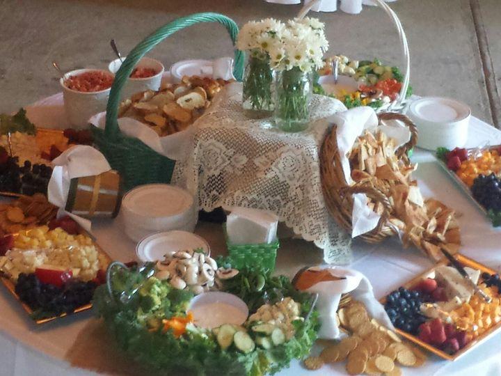 Tmx 1455658261850 2014071195173935 Ringoes, NJ wedding catering
