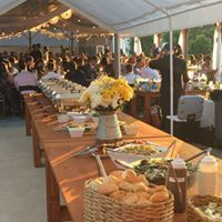 Tmx Paxmwuiq 51 709715 160132757422673 Ringoes, NJ wedding catering