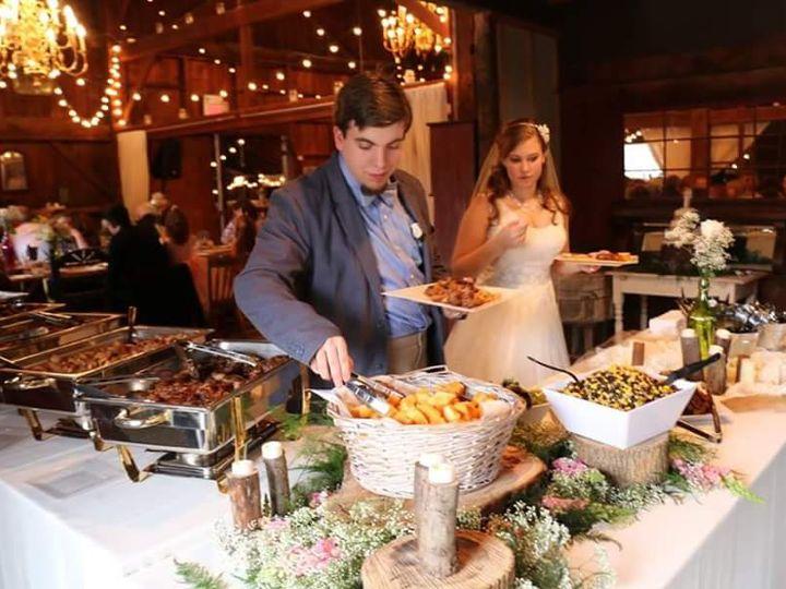 Tmx Tasteful Presentation 51 709715 160132760387416 Ringoes, NJ wedding catering
