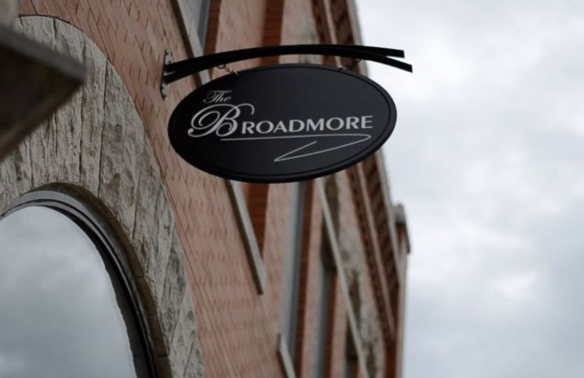 145a4e258fae13d2 The Broadmore