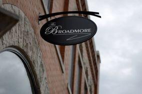The Broadmore