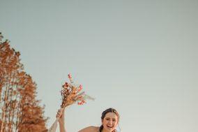 Madisun Paige Photography