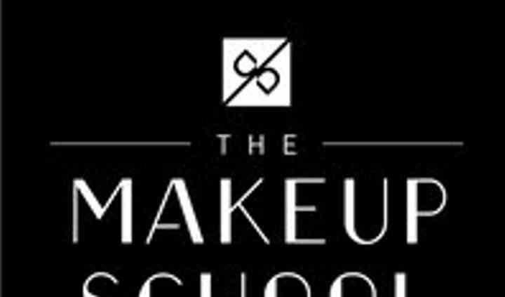 The Makeup School By Sarah Rillon