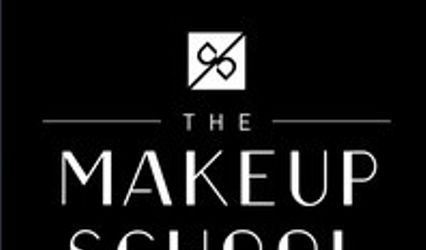 The Makeup School By Sarah Rillon