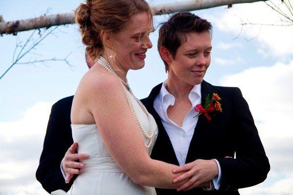 Tmx 1305319376782 MK217Sm Jeffersonville wedding planner