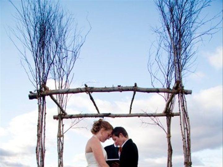 Tmx 1305319382954 MK252Sm Jeffersonville wedding planner
