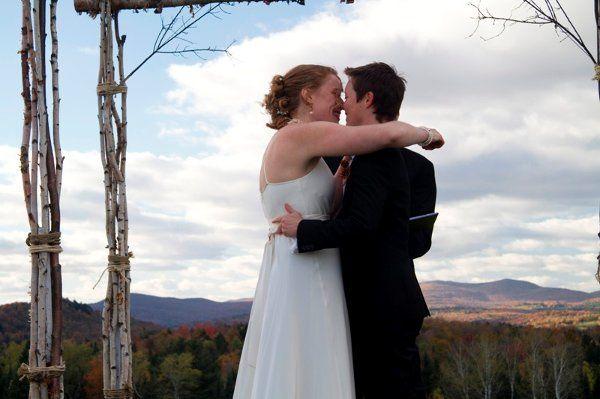 Tmx 1305319393798 MK315Sm Jeffersonville wedding planner