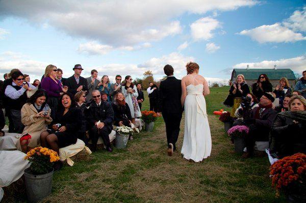 Tmx 1305319399829 MK345Sm Jeffersonville wedding planner