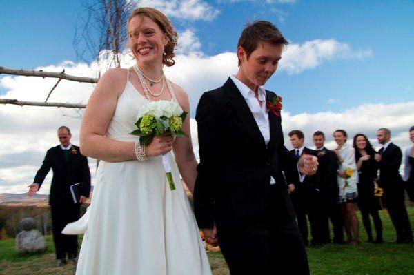 Tmx 1305319442095 MKaSm Jeffersonville wedding planner