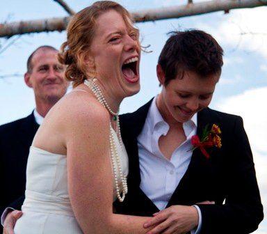 Tmx 1305319446798 MariannaandKateWebsiteSmall Jeffersonville wedding planner